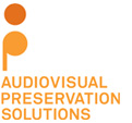 AudioVisual Preservation Solutions