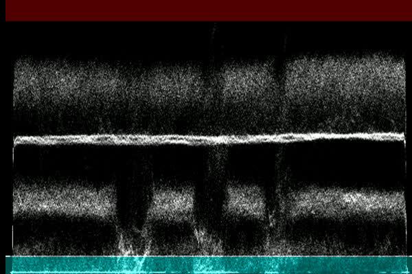 QCTools - Playback Filter Descriptions