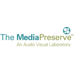 The MediaPreserve