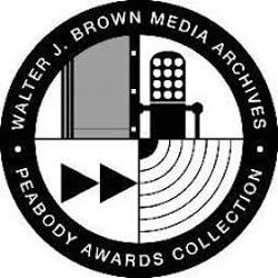 Walter J. Brown Media Archives