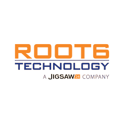 ROOT6 Technology